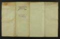 Kansas Town and Land Company U. S. land patents - 11