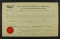 Kansas Town and Land Company U. S. land patents - 12
