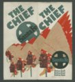 The Chief - Cover