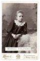 Minnie Palenske - 3