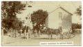 Nehring family homestead in Alma, Kansas - 2
