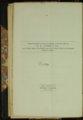 William N. Byers, Handbook to the Gold Fields of Nebraska and Kansas - 2