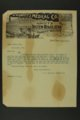 Papers relating to the impersonation of Boston Corbett by John Corbit - 11