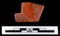 Pipestone Pipe from Lyons County - 2