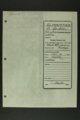 Boston Corbett's military documents - 5