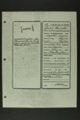 Boston Corbett's military documents - 6