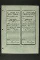 Boston Corbett's military documents - 10