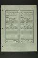 Boston Corbett's military documents - 11