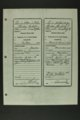 Boston Corbett's military documents - 12