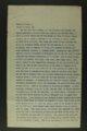 Boston Corbett's pension documents - 4