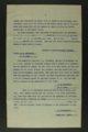 Boston Corbett's pension documents - 5