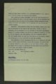Boston Corbett's pension documents - 7