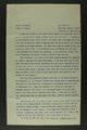 Boston Corbett's pension documents - 8