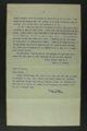Boston Corbett's pension documents - 9