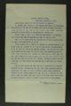 Boston Corbett's pension documents - 10