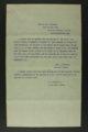 Boston Corbett's pension documents - 11