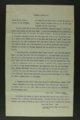 Boston Corbett's pension documents - 12