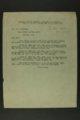 Fred Iles correspondence - 4