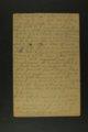 Fred Iles correspondence - 12