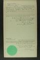 Union Stock Yards Company records - 3