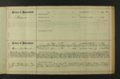 Union Stock Yards Company records - 7