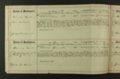Union Stock Yards Company records - 8