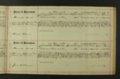 Union Stock Yards Company records - 9