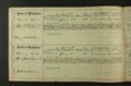 Union Stock Yards Company records - 10