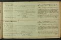 Union Stock Yards Company records - 11
