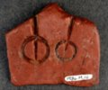 Pipestone artifact - 4
