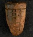 Ceramic pipe - 4