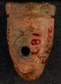 Ceramic pipe - 5