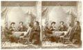 Gus Meier photograph collection