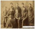 Bell family of Harveyville, Kansas - 3