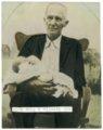 Bell family of Harveyville, Kansas - 8