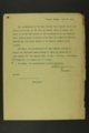 East Abilene Town Company records - 2