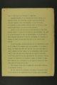 East Abilene Town Company records - 4