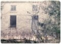 Schwanke house near Alma, Kansas - 3