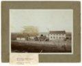 John Louis Schepp farm, Alma, Kansas - 3