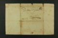 Isaac Goodnow correspondence - 3