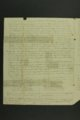 Isaac Goodnow correspondence - 2