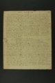 Isaac Goodnow correspondence - 5