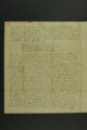 Isaac Goodnow correspondence - 6