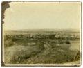 Bird's eye views of McFarland, Kansas - 2