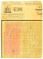Map of Franklin County, Kansas / compiled by Leonard F. Shaw & G. D. Stinebaugh - 2