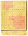 Map of Franklin County, Kansas / compiled by Leonard F. Shaw & G. D. Stinebaugh - 5