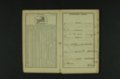 William E. Goodnow diary - 9