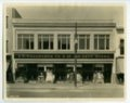 F. W. Woolworth Company 5-10 and 15 cent store in Topeka, Kansas - 1