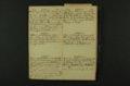 William E. Goodnow diary - 7