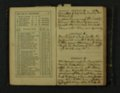 William E. Goodnow diary - 11